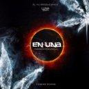 ThementeMusical - En Una (Original Mix)