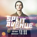 SPLIT AVENUE - Not For Everyone! #021 (Weekly Radioshow)