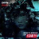 DRYM - Zulu (Extended Mix)