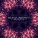 Cosmonaut, Rebus Project - Exosphere (Original Mix)