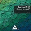 Sunspot (NL) - Creamy (Original Mix)