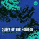 Ilona Maras, Sanja Feat. Billie Fountain - Curve Of The Horizon (Quivver Remix) (Original Mix)