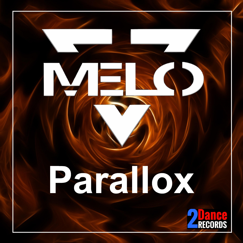 Melo - Parallox (Original Mix)