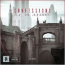 MYRNE - Confessions (feat. Cozi Zuehlsdorff) (Original Mix)