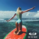 Paul Seta - On The Wave (Original Mix)