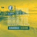 Drumagick - South Beach (Original Mix)