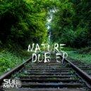 Dub Fx  - Fake Paradise  (Julez and Flowa Remix)