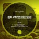 Gustavo Godoy - Winter Dont Sleep (Original Rework08 Mix)