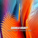 Danila Kraft - Starlight (Original Mix)