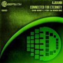 4Joann - Connected For Eternity (Shane Infinity Remix)