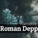 Roman Depp - Mr Someone (Original Mix)