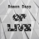 Roman Depp - Spare Wheel (Original Mix)