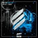 Snafu - Rude (Original Mix)