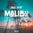 Paul Seta - On The Wave (Original Mix)