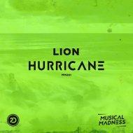 Lion - Hurricane (Extended Mix) (Original Mix)