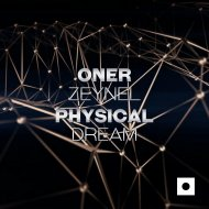 Oner Zeynel - Mysterious (Original Mix)