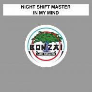 Night Shift Master - Thunder (Original Mix)