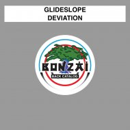 Glideslope - Deviation (George Le Rouge Remix)