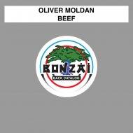 Oliver Moldan - Beef (Oz Romita\'s Halal Remix)