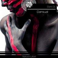 Dani DL - Dansual (Original Mix)