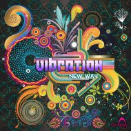 Vibration - New Way (Original Mix)