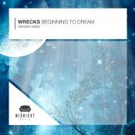 wrecks - Beginning (Original Mix)