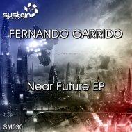 Fernando Garrido - Gigantic (Original Mix)