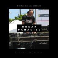 7 Electronics - ProgressZoo (Original Mix)