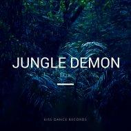 Saza - Jungle Demon (Original Mix)