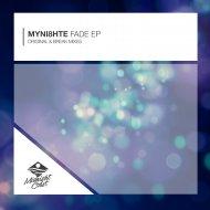 myni8hte - Fade (Breaks Mix)