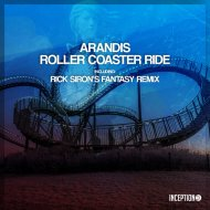 Arandis - Roller Coaster Ride (Original Mix)