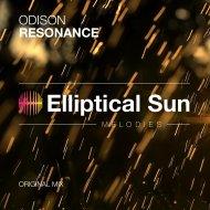 Odison - Resonance (Original Mix)
