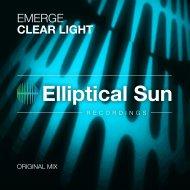 Emerge - Clear Light (Original Mix) ()