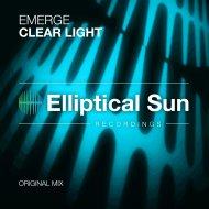 Emerge - Clear Light (Extended Mix) ()