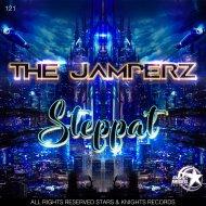 The Jamperz - Riddims (Original Mix)