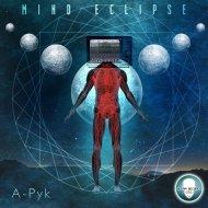 A-Pyk - Inevitable (Original Mix)