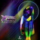Xenoben - Illusive (Original Mix)