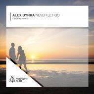 Alex Byrka - I\'m for You (Original Mix)