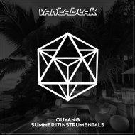 Ouyang - Cocktail (Original Mix)