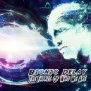 Bionic Delay - La Planta (Original Mix)