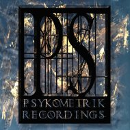 David More and Sentex  - Night Driver (PSQ387 Remix)