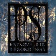 David More and Sentex  - Night Driver (Pit Sevanac Remix)