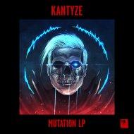 Kantyze - Expanse (Original Mix)