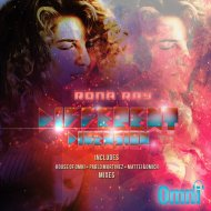 Rona Ray - Different Dimensions (Mattei & Omich Deep Remix)