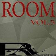UIAN - Black Rose (Original Mix) ()