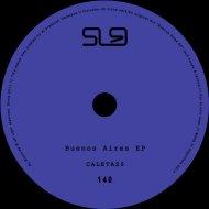 Caletazz - Copado (Original Mix)