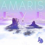 Amaris - Eve (Original Mix)