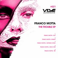 Franco Motta - Nothing Is Real (Original Mix)