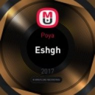 Poya - Eshgh (Wadnes Band Remix)