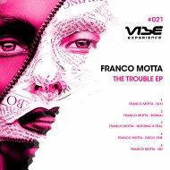 Franco Motta - Disco One (Original Mix)